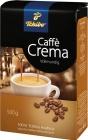Tchibo Caffe Crema Vollmundig Kawa