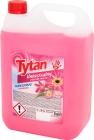 Tytan Płyn uniwersalny kwiatowy