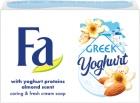 Fa Mydło w kostce Greek Yoghurt