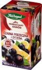 Herbapol Herbata owocowo-ziołowa