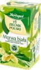 Herbapol Zielnik Polski herbata