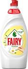 Fairy Sensitive Płyn do mycia