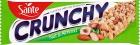Sante Crunchy baton zbożowy musli