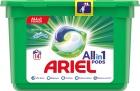 Ariel Kapsułki do prania 3in1