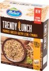 Melvit Trendy Lunch Mieszanka