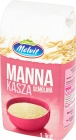 Melvit Kasza manna semolina