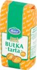 Melvit Bułka tarta