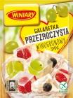 Winiary Galaretka przezroczysta