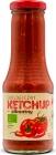 Dary Natury Ketchup BIO