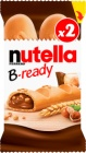 Ferrero Nutella B-ready Wafelek