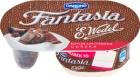 Danone Fantasia Jogurt gorzka