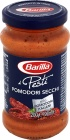 Barilla sos do makaronu