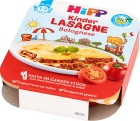 HiPP Lasagne Bolognese BIO