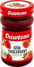 Dawtona Dżem truskawkowy