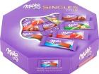 Milka Singles Mix   mieszanka