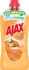Ajax Optimal 7 Płyn uniwersalny