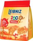 Leibniz ZOO Herbatniki maślane