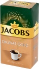 Jacobs Cronat Gold Kawa mielona