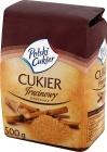 Polski Cukier   trzcinowy