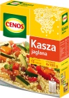 Cenos Kasza jaglana  4 x 100 g 4 x