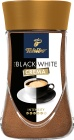 Tchibo For Black´n White Crema