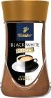 Tchibo For Black´n White Crema