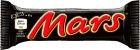 Mars baton