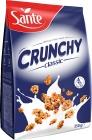 Sante Crunchy klasyczne