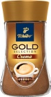 Tchibo Gold Selection Crema Kawa