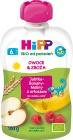HiPP Jabłka-Banany-Maliny