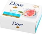 Dove Go Fresh Restore Kremowe