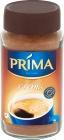 Prima Crema Kawa rozpuszczalna