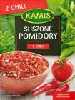 Kamis Suszone pomidory z chili