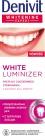Denivit White Luminizer Pasta