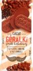 Góralki Ciacho smak kakaowy