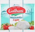 Galbani Ser Mozzarella Light