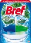 Bref Duo Aktiv do WC zawieszka