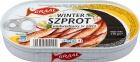 Graal Szprot Winter podwędzany