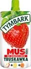 Tymbark Mus 100% owoców