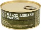 M.E.A.L. Gulasz angielski
