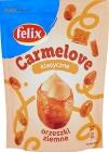 Felix Carmelove klasyczne orzeszki