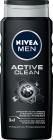 Nivea Men Active Clean Żel pod