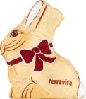 Terravita zając Wielkanocny