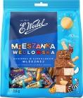 Wedel Mieszanka Wedlowska cukierki