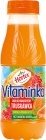 Hortex Vitaminka Sok Truskawka
