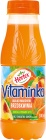 Hortex Vitaminka Sok Brzoskwinia