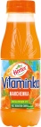 Hortex Vitaminka Sok Marchewka