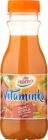 Hortex Vitaminka&Superfruits Sok
