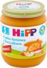 Hipp Zupka dyniowa z kurczakiem