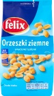 Felix Orzeszki ziemne smażone